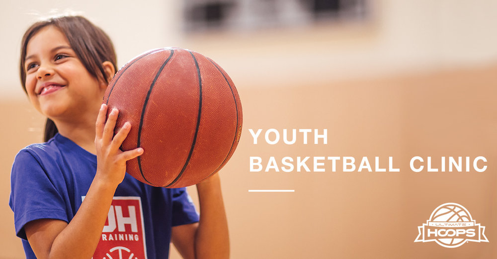 ultimate_hoops_youth_basketball_clinic.jpg