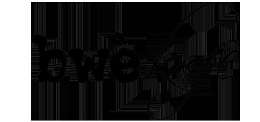 bwe-kafe-logo-homepage-2.png