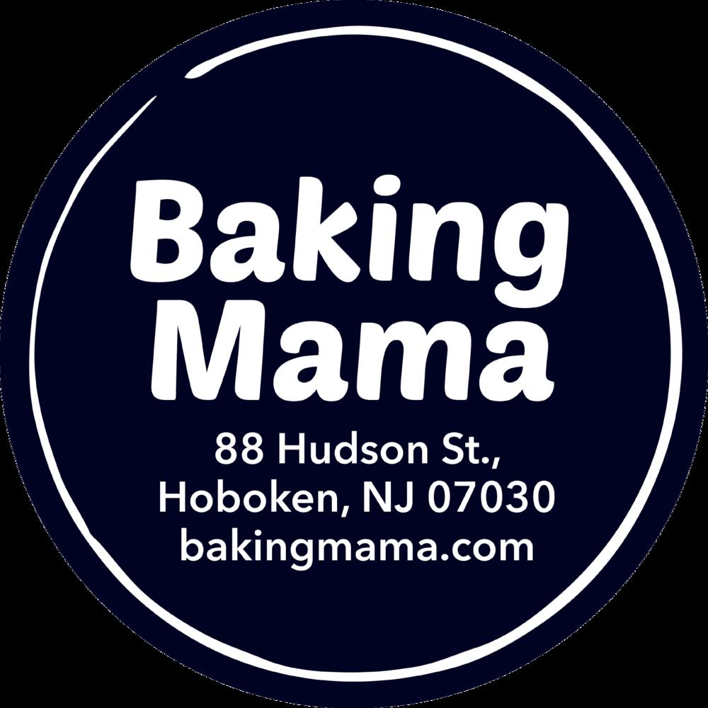 bakingmama-logo-master-24x24-contact.png