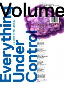 Publication Volume-35-Everything-under-Control-225x300.jpg