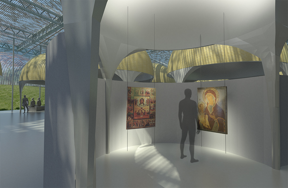 47_exhibition.jpg