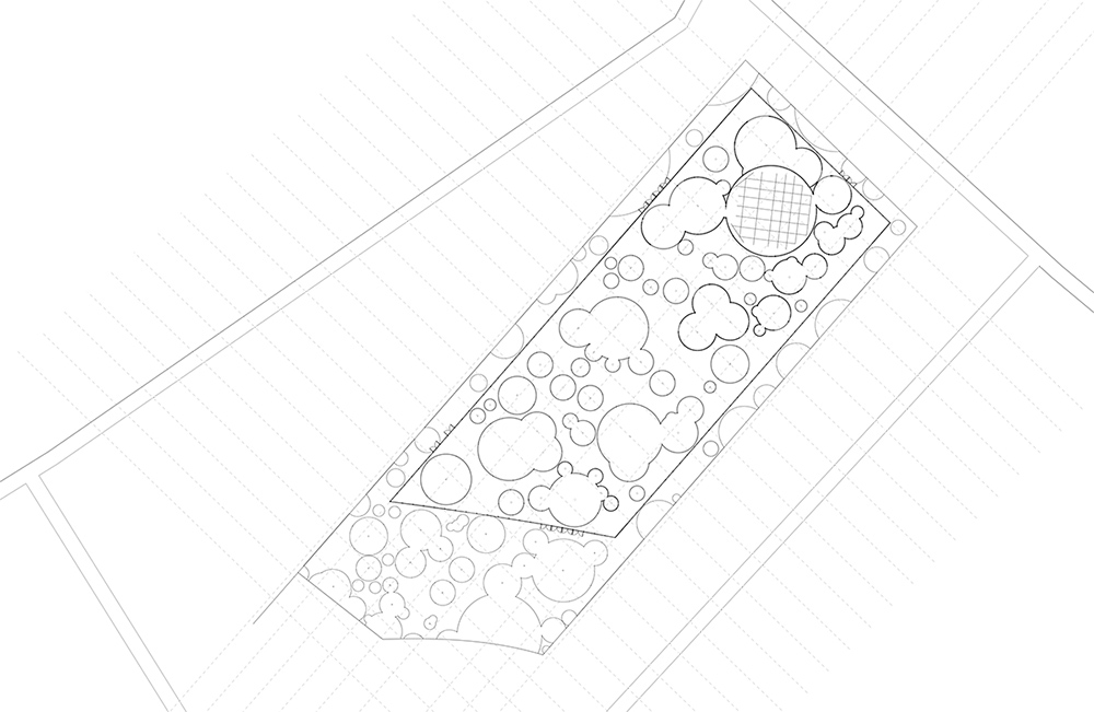 47_reflected-ceiling-plan-9.jpg