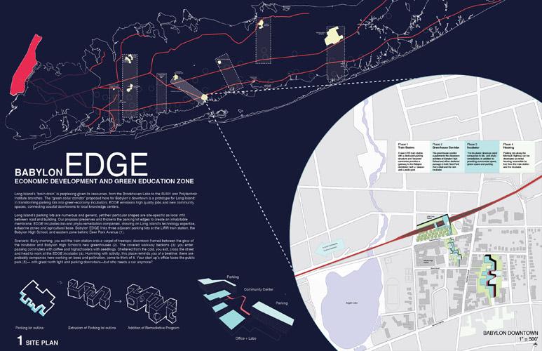 6_edge01.jpg