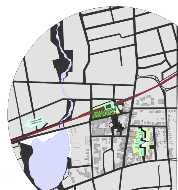 6_downtown-plan.jpg