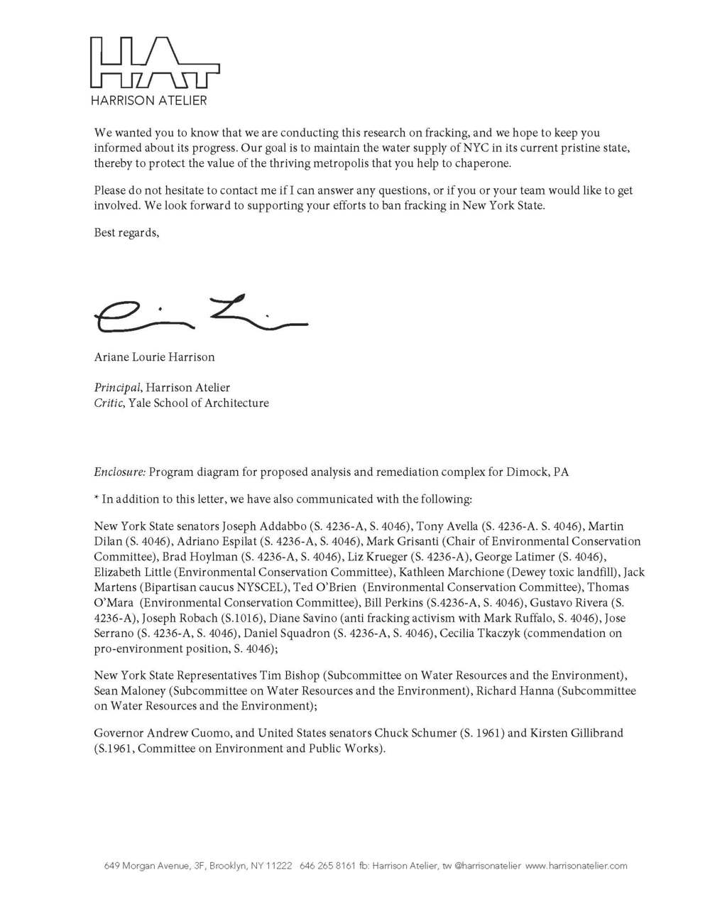 Harrison, Letter to Mayor de Blasio 4 16 2014_Page_4.jpg