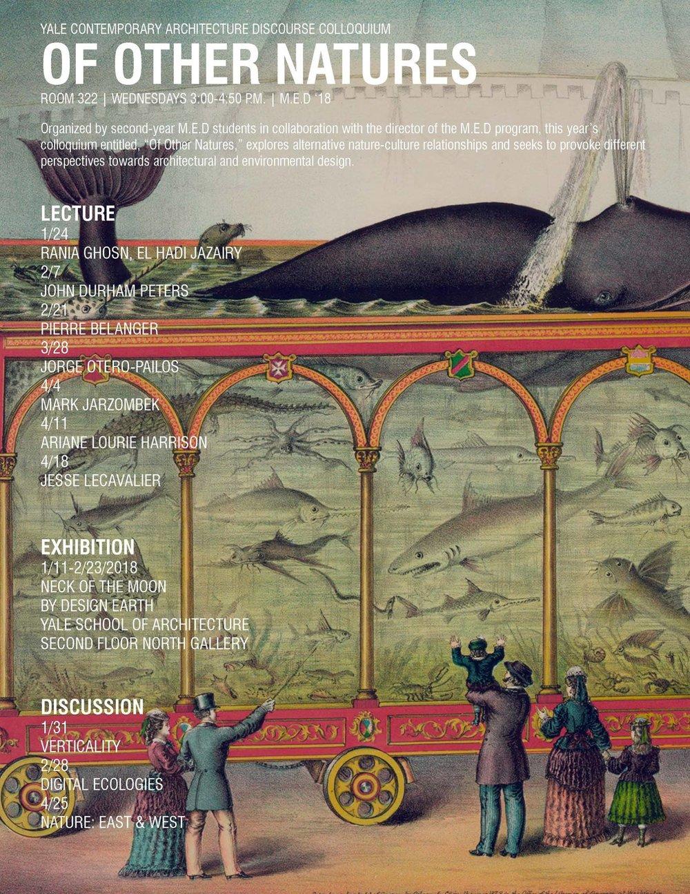 MED YSOA poster.jpg