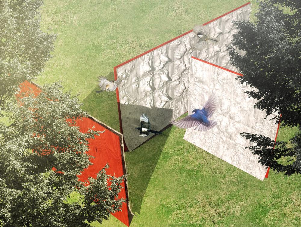 Aerial REnder3.jpg