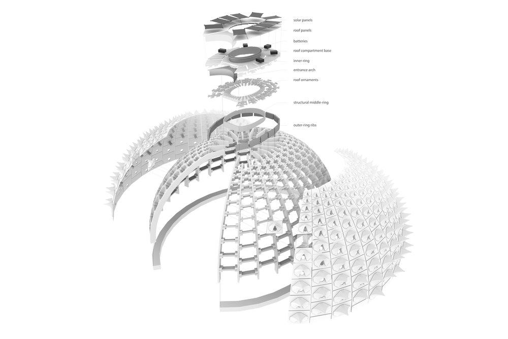 StructuralDiagram.jpg