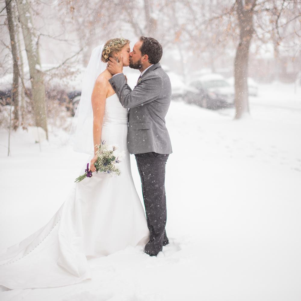brienne_michelle_wedding_denver_1.jpg