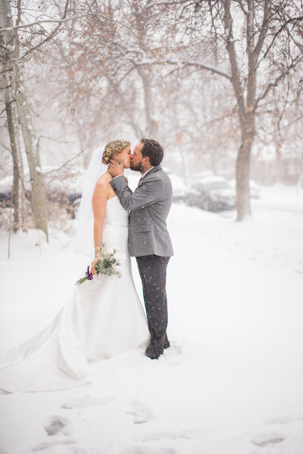 denver_snow_wedding_brienne_michelle.jpg