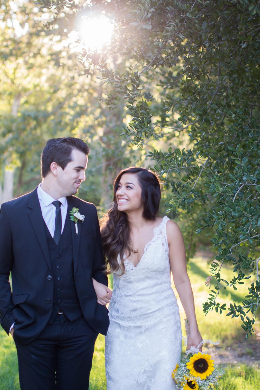 towsley_canyon_wedding_brienne_michelle.jpg