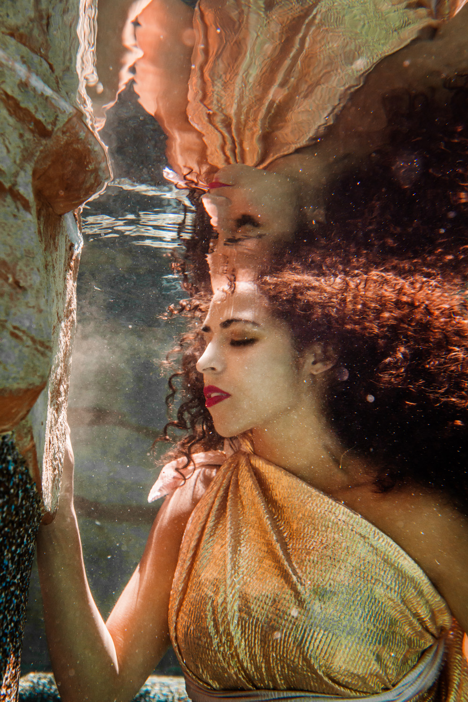 gavin_turek_underwater_portrait_mermaid_session_brienne_michelle.jpg