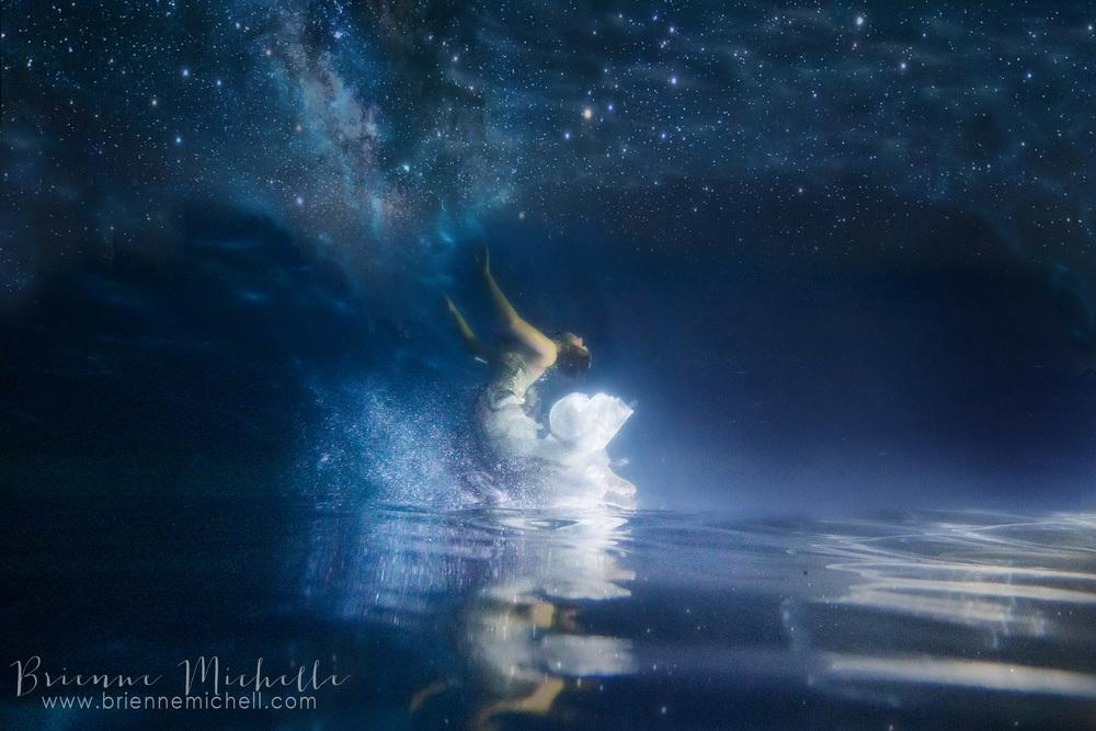 underwater_portraits_mermaid_session_studio_brienne_michelle_2.jpg