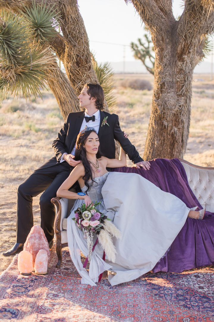 CrystalsInspired_STYLEDWEDDING_BrienneMichellePhotography_113.JPG