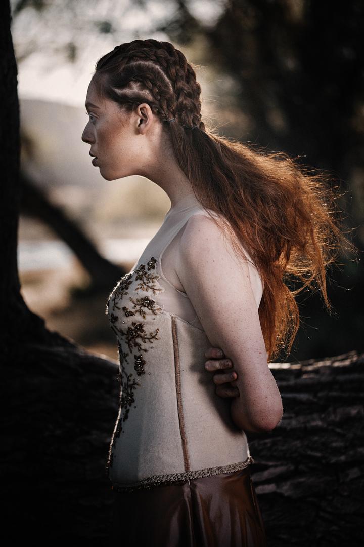DarkGlam_EDITORIAL_BrienneMichellePhotography_15edit.JPG