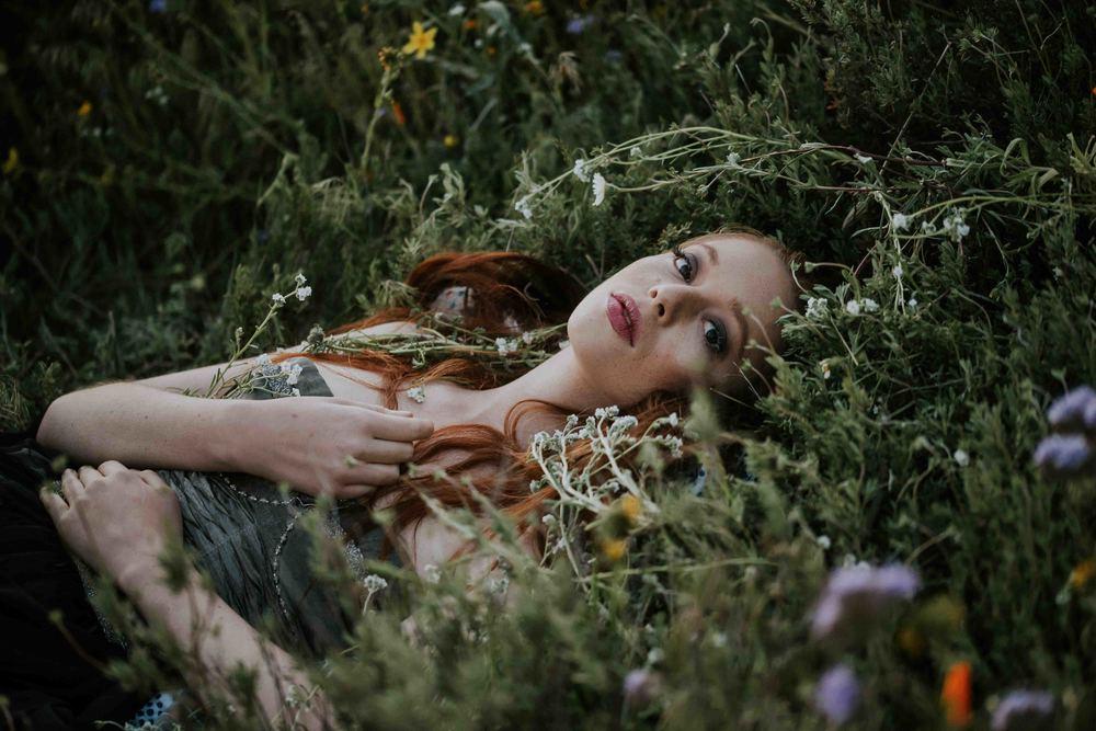 DarkGlam_EDITORIAL_BrienneMichellePhotography_44.JPG