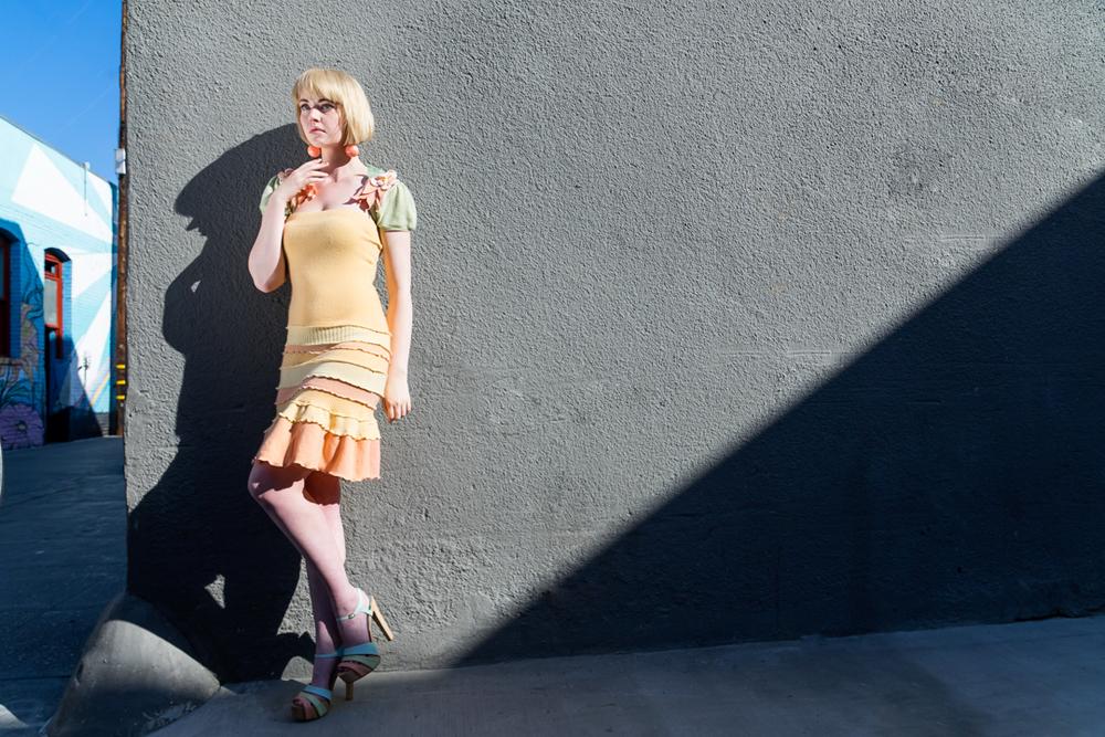 DeborahLindquist_70sCASHMERE_FASHION_BrienneMichellePhotography_01.JPG