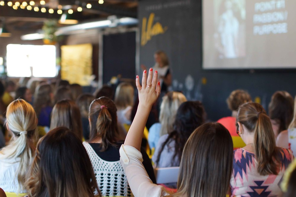 yellowconference-briennemichellephotography-27.JPG