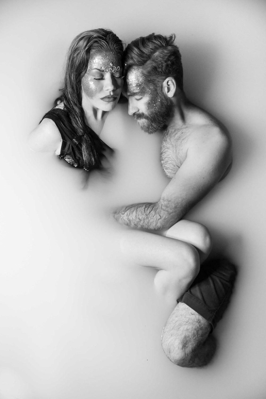 AlexFlores_MILKBATH_BrienneMichellePhotography_31.JPG
