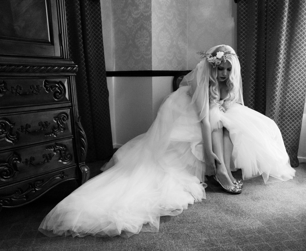 Kiara_and_Corbin_WEDDING_ Brienne_Michelle_Photography_007.JPG