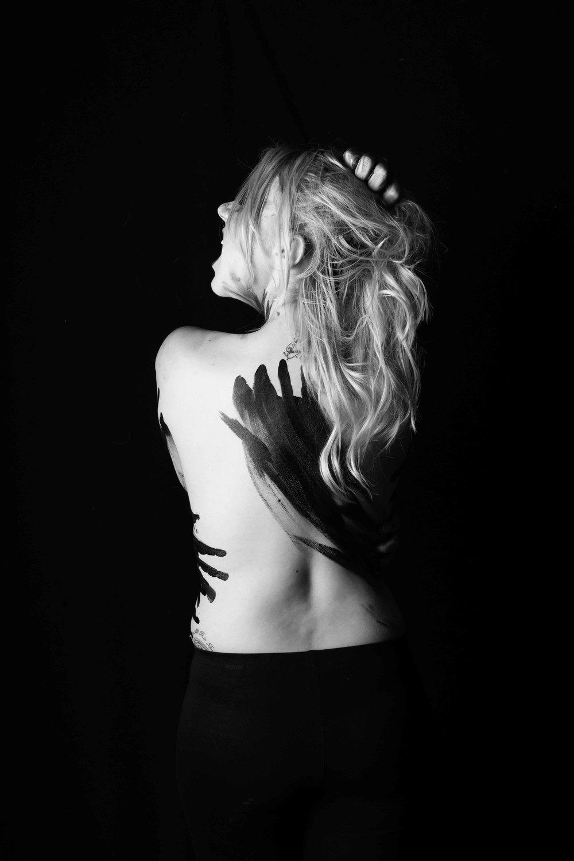 Laure_INFERTILITY_ARTSHOOT_BrienneMichellePhotography_28.JPG