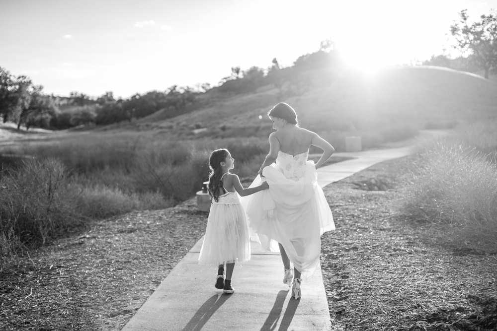 Sisily_and_Edwin_BRIDAL_PORTRAITS_BrienneMichellePhotography_062.JPG