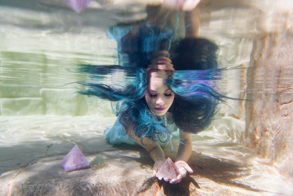 AlexFlores_MERMAIDSESSION_BrienneMichellePhotography_03.JPG