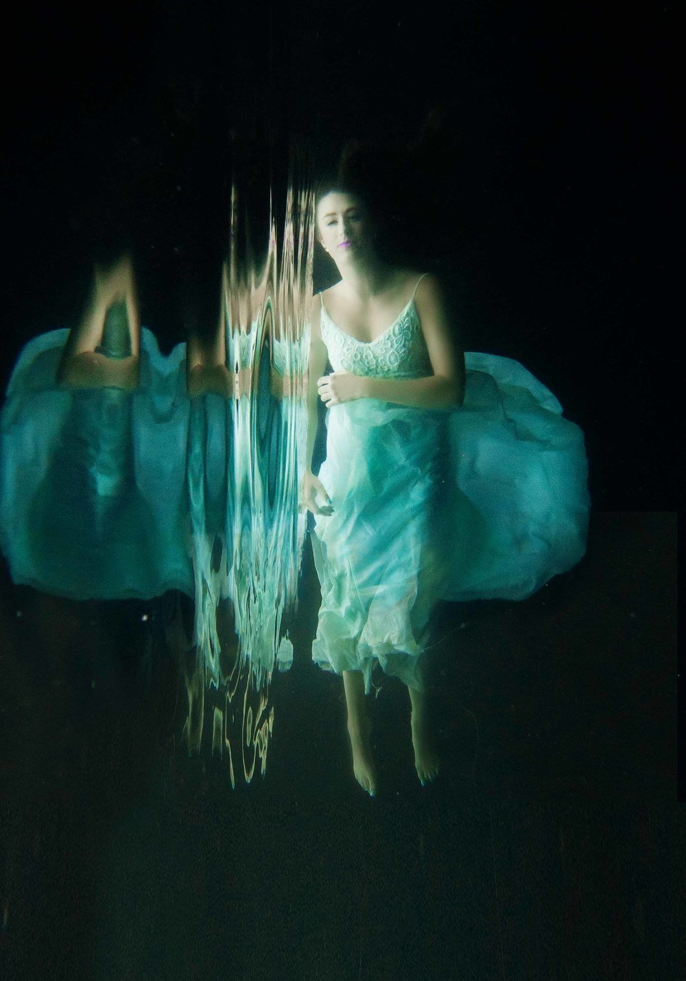 lauren_MERMAIDSESSIONS_BrienneMichelle_Photography.JPG