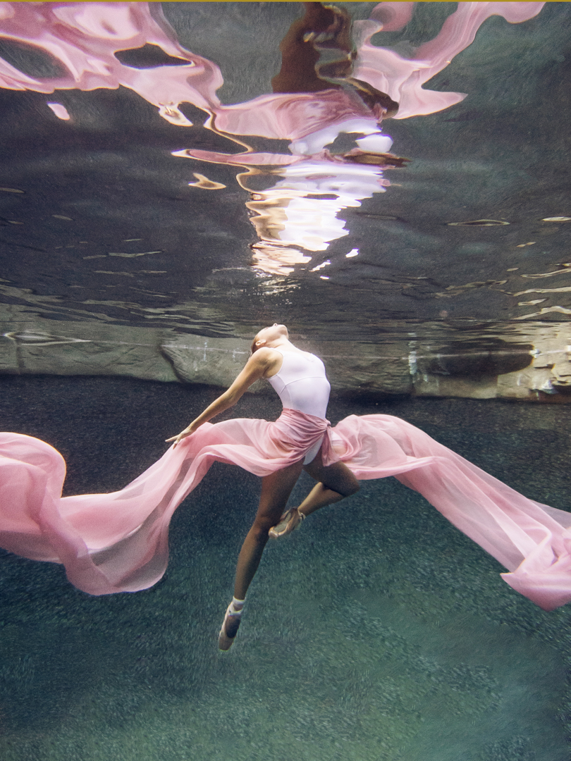 Underwater_Ballerina_MERMAIDSESSION_BrienneMichellePhotography_02.JPG