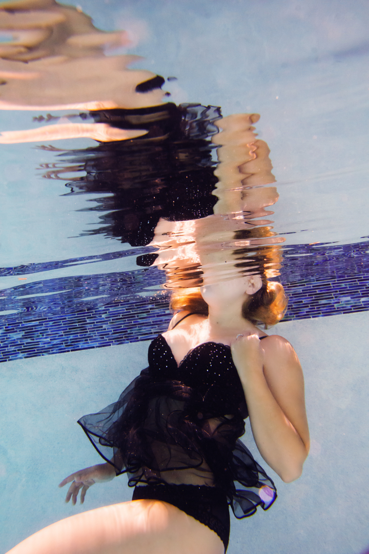 underwaterboudoir-2edit1.JPG