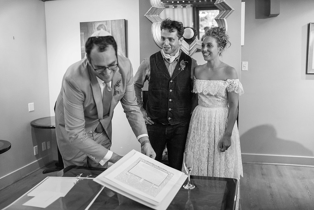 EthanandYara_WEDDING_Ketubah_BrienneMichelle_13_BLOG.jpg
