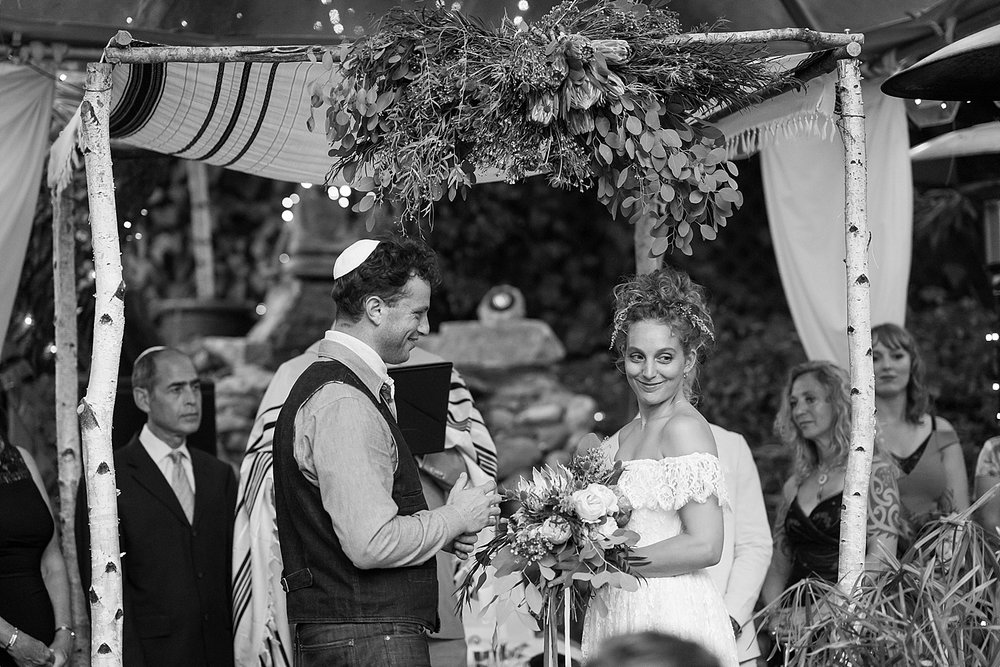 EthanandYara_WEDDING_Ceremony_BrienneMichelle_078_BLOG.jpg