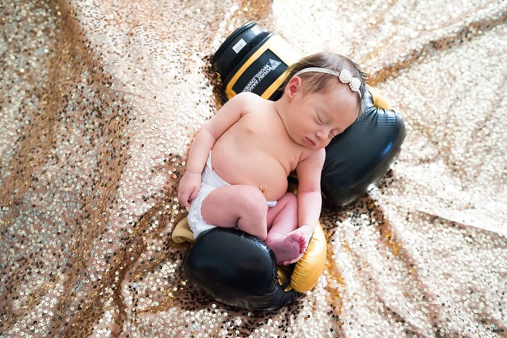 AshleyPearl_NEWBORN_BrienneMichelle_24_BLOG.jpg