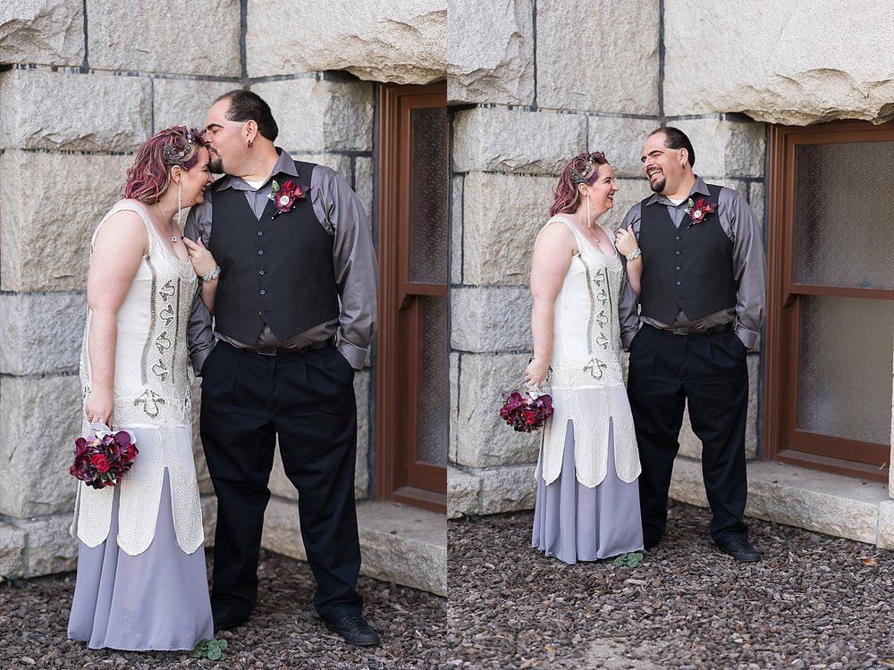 ShannonandHussein_WEDDING_BrienneMichelle_141_BLOG.jpg