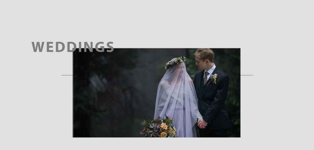 headertemplate-WEDDINGS.jpg