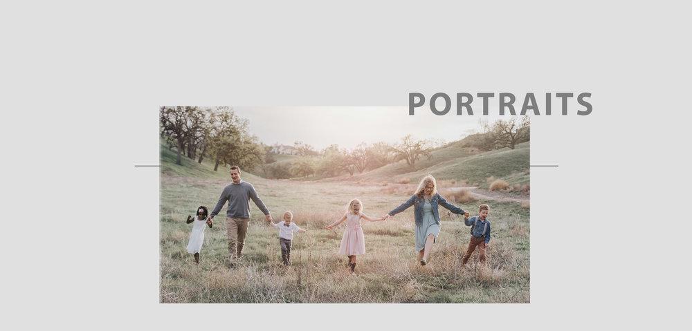 headertemplate-PORTRAITS.jpg
