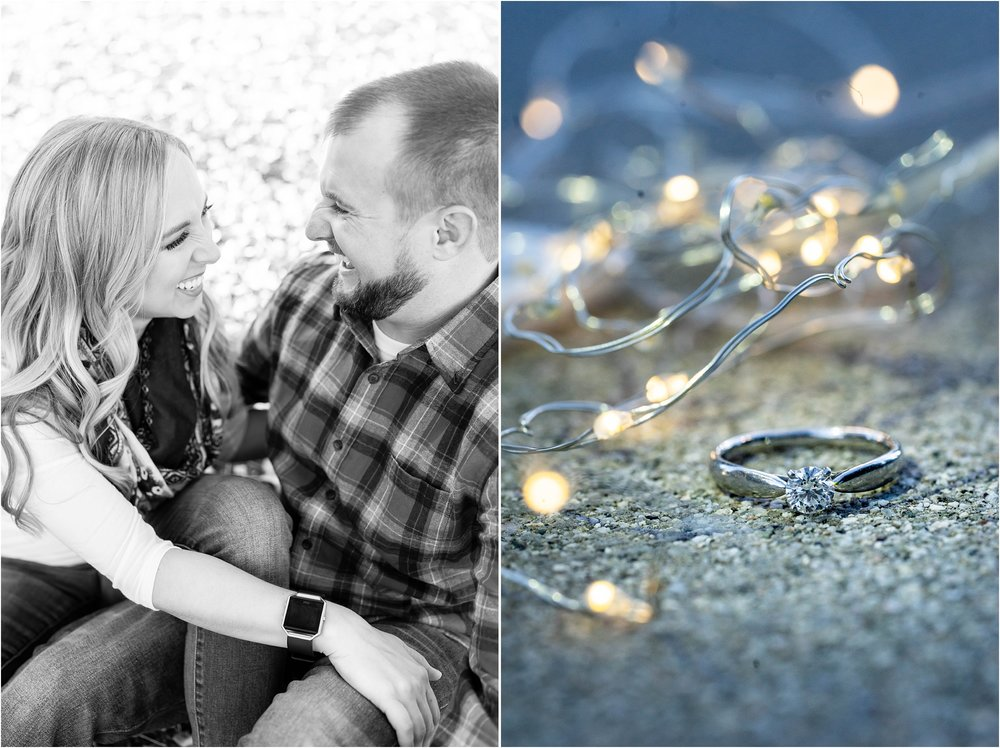 AlecandJenn_ENGAGEMENT_BrienneMichelle_096_BLOG.jpg