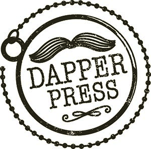 dapper press logo