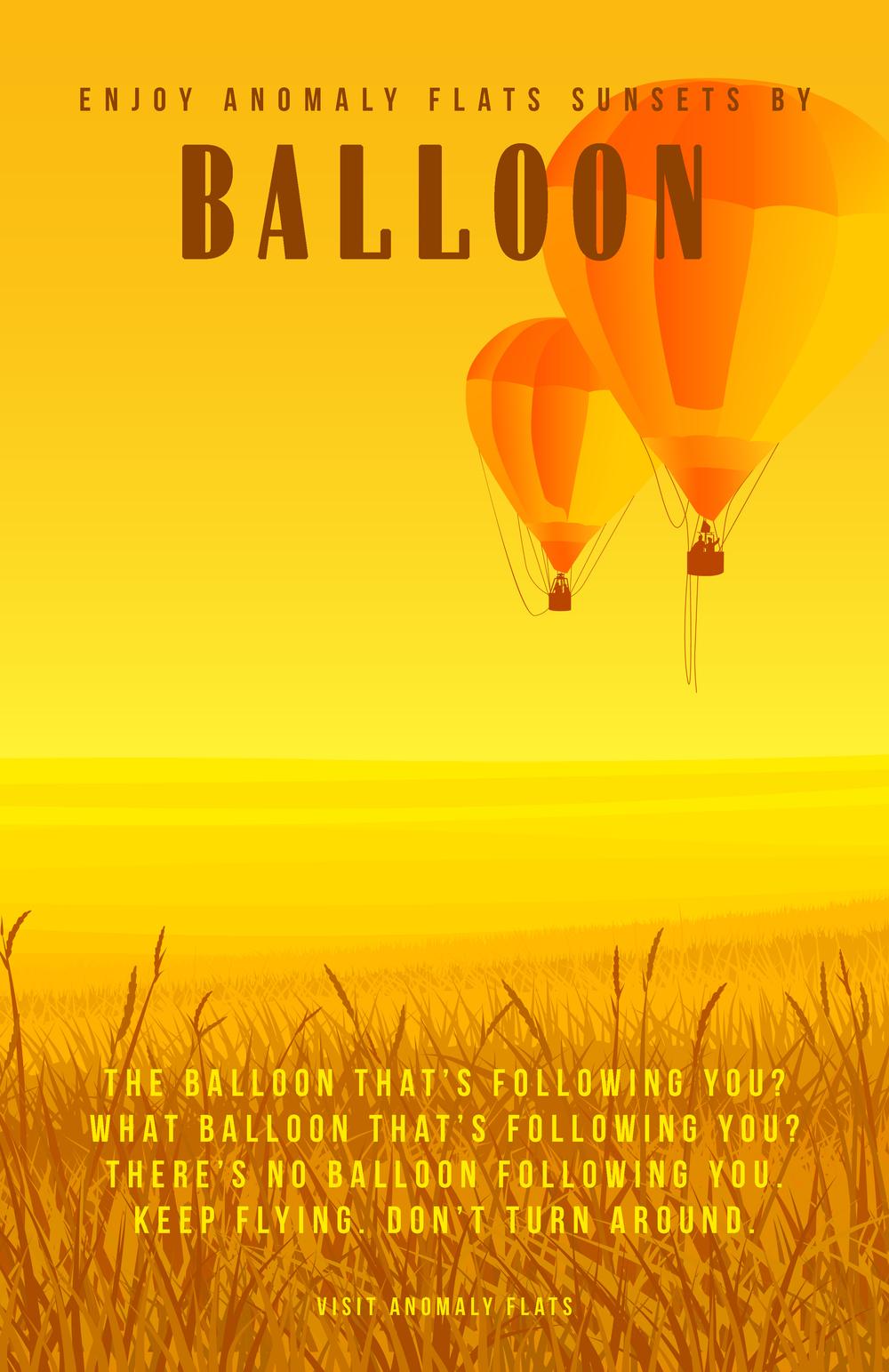 hot air balloon.jpg