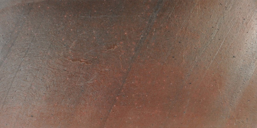 Copper Polished Tile