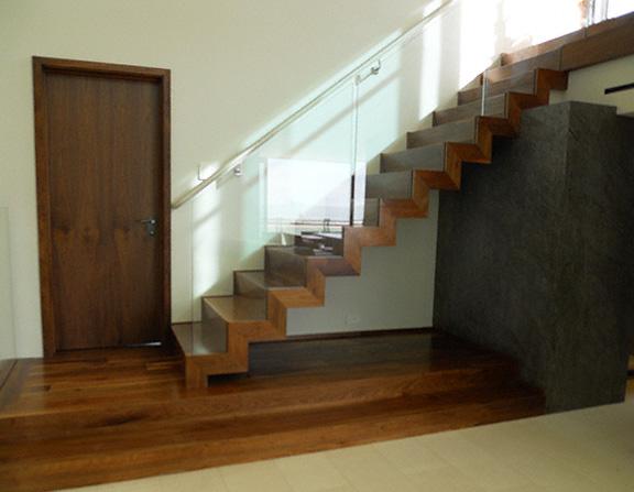 John Newman Design, Oxnard, CA