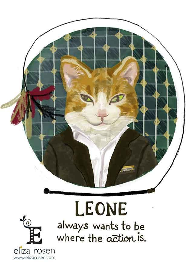 cat_leone