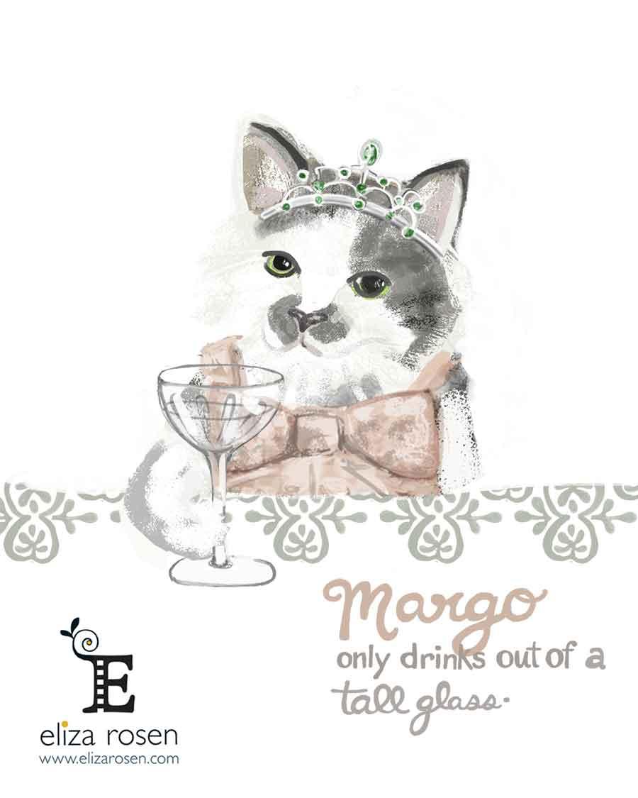 margo_graycat_lowres.jpg