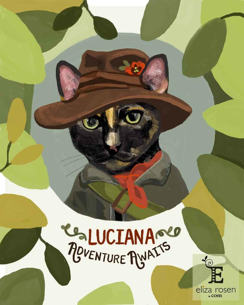 lucianacatleaves!.jpg