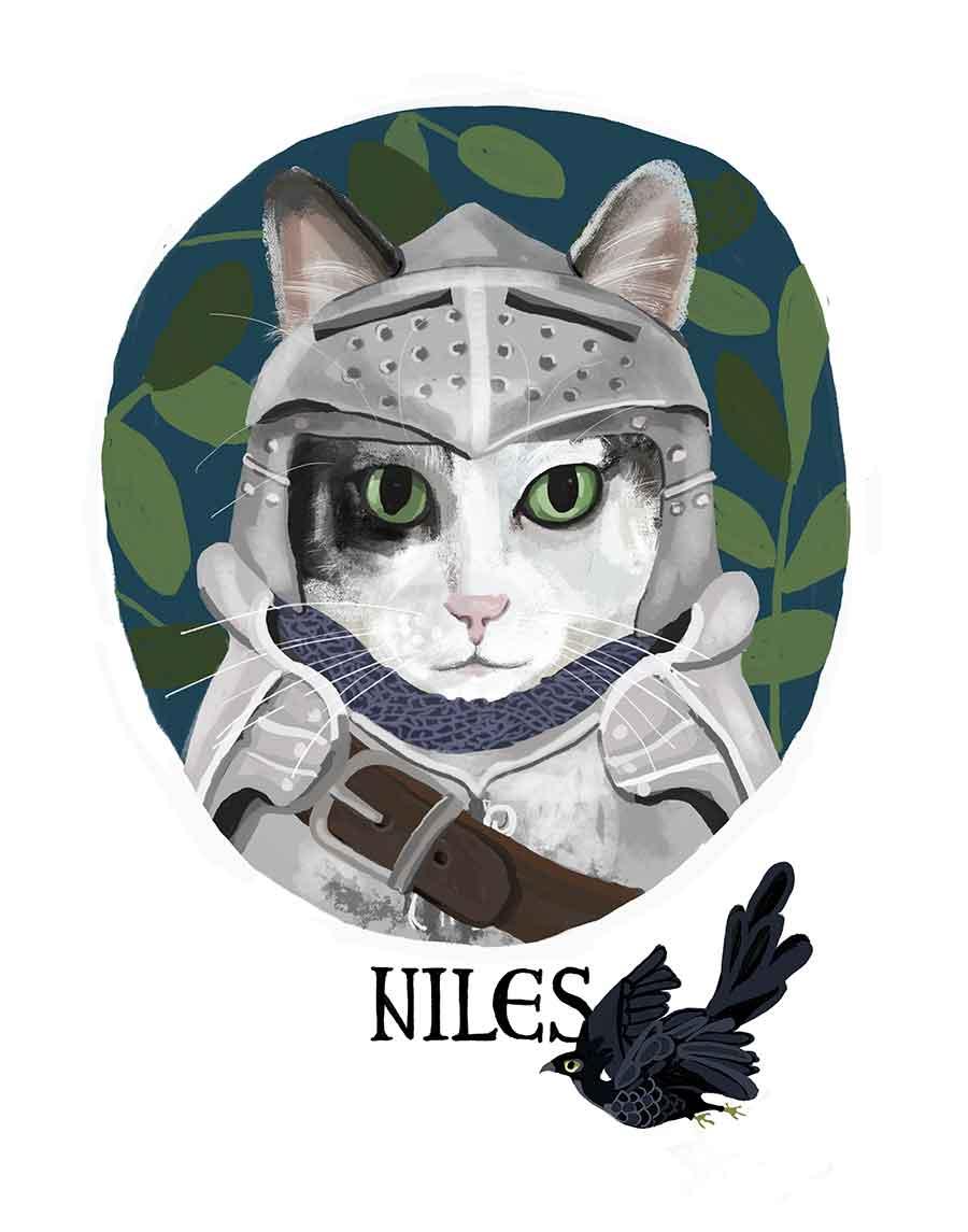 niles.jpg