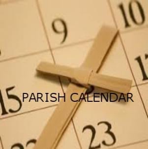 calendar cross.jpg