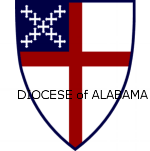 copy-episcopal_shield.png