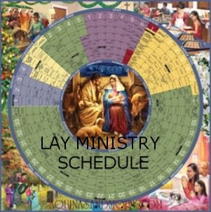 year-of-grace-liturgical-calendar-2013-poster-laminated-93222lg.jpg