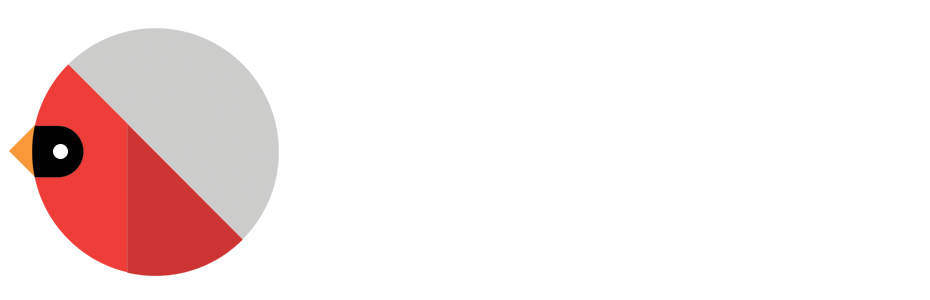 Nestl Home Renovations