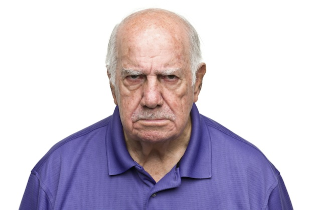 angry older man.jpg